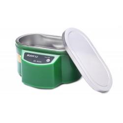 Ванна ультразвуковая BAKU BK-9030, 35вт, 40кГц, 0.6л