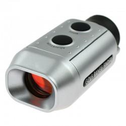 Дальномер оптический AD-964, 7x, 2*CR2032
