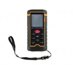 Дальномер лазерный S-line HT-60, 60м