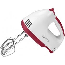 Миксер Home Element HE-KP801 Red ruby 300Вт, 7 скоростей,1 насадка