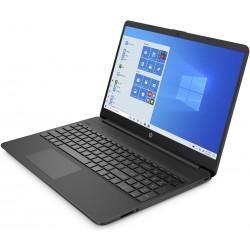 """Ноутбук HP 15s-eq1150ur (15.6""""/AMD Ryzen3 3250U/8Gb/256SSD/noDVD/VGA int/Dos/IPS/FHD/Grey/22Q32EA)"""