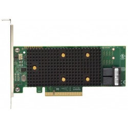 Lenovo TCH ThinkSystem RAID 530-8i PCIe 12Gb Adapter (SR850/ST550/SR950/SR530/SR550/SR650/SR630)