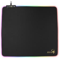 Игровой коврик Genius GX-Pad 500S RGB (31250004400)