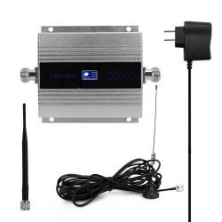 Репитер WCDMA/GSM, 3G, 10 м,