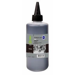 Чернила Cactus CS-EPT6731-250 для Epson L800/L810/L850/L1800 Black 250 мл