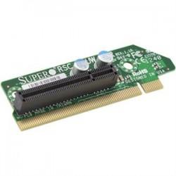 Supermicro RSC-R1UW-E8R 1U RHS WIO Riser card with one PCI-E x8 slot