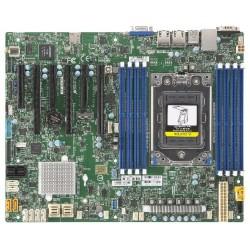 Supermicro Motherboard 1xCPU H11SSL-I 1xAMDEPYC(7001/7002)/8xDIMM/16xSATA/2x1GE