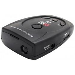 Радар-детектор Sound Quest SQ220ST Стрелка//K,Ka,X,Ultra-K,Ultra-X,/POP/-/VG-2/