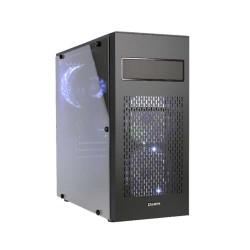 СБ Альдо AMD Премиум Ryzen 5 2600(6/12*3.4-3.9)/16ГБ DDR4/1ТБ+SSD120ГБ/GTX1650Super*4ГБ/без ПО