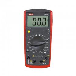 Измеритель RLC Uni-T UT-601