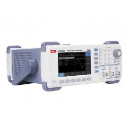 Генератор сигналов Uni-T UTG1010A 10МГц