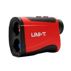 Дальномер Uni-T LM1000, 1000м