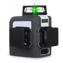 Лазерный построитель уровней Uni-T LM573G