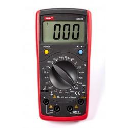 Измеритель RLC Uni-T UT-603