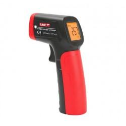 Термометр пирометр Uni-T UT-300A+, -18°..280°, 10:1