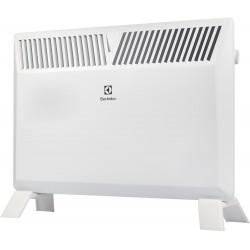 Конвектор Electrolux ECH/A-2000 M 2000Вт, 25кв.м, настенный/напольный