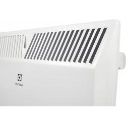 Конвектор Electrolux ECH/A-2500 M 2500Вт, 30кв.м, настенный/напольный
