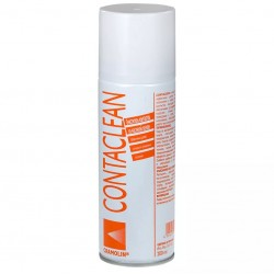 Аэрозоль CRAMOLIN CONTACLEAN (400мл)/очиститель