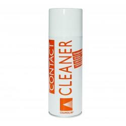 Аэрозоль CRAMOLIN CLEANER (400мл)/очиститель