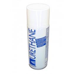 Аэрозоль CRAMOLIN URETHANE (400мл)/ уретановый лак для печатных плат