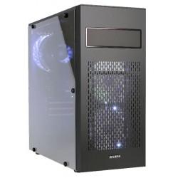 СБ Альдо Intel Премиум i5 10400F(6/12*2.9-4.3)/16ГБ DDR4/2ТБ+SSD240ГБ/GTX1660Super*6ГБ/W10 Pro