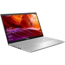 """Ноутбук Asus D509DA-EJ329 (AMD Ryzen 3 3250U/4Gb/256GB SSD/noDVD/VGA int/WiFi/BT/Touchpad/noOS/FHD/Silver (15.6""""/90NB0P52-M05800))"""