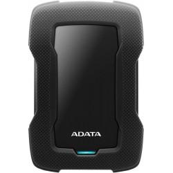 """Внешний жесткий диск ADATA (AHD330-1TU31-CBK) черный (USB3.1,2.5"""",1TB)"""
