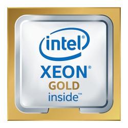 HPE DL180 Gen10 Intel Xeon-Gold 5218 (2.3GHz/16-core/125W) Processor Kit