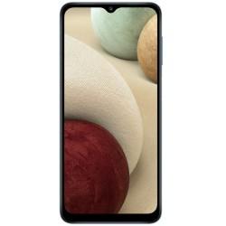 """Смартфон Samsung Galaxy A12 3/32Gb SM-A125F Синий 2sim/6.5""""/1600*720/8х2.3ГГц/3Gb/32Gb/mSD/48+5+2+2Мп/NFC/And10/5000mAh"""