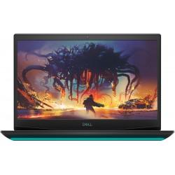 Ноутбук DELL G5 5500 Core i7-10750H15.6 FHD WVA A-G LED, 144Hz, 300nits8GB (2x4G)512GB SSDGTX 1660 Ti  (6GB GDDR6)4C (68WHr) Backlit Kbrd Win 10 Home 1y Black 2,55kg G515-5959