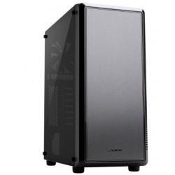 СБ Альдо Intel Премиум i3 9100F(4/4*3.6-4.2)/8ГБ DDR4/1ТБ+SSD240ГБ/RX5500XT*4ГБ/W10 Pro