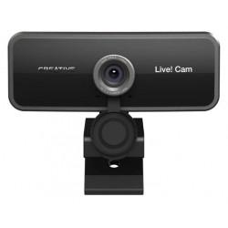 Веб-камера Creative Live! Cam Sync 1080p 2МП 1920x1080 автофокус