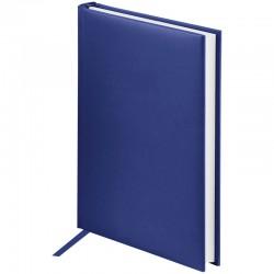 """Ежедневник Спейс  А5  160л. недат., """"Ariane"""", синий (En5 12431)"""