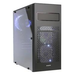 СБ Альдо Intel Премиум i5 9400F(6/6*2.9-4.1)/16ГБ DDR4/1ТБ+SSD240ГБ/GTX1660*6ГБ/W10 Pro