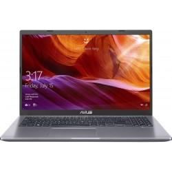 "Ноутбук Asus X509JA-EJ028 (15.6""/Intel i5-1035G1/8Gb/256SSD/VGA int/Endless/FHD/Grey)"