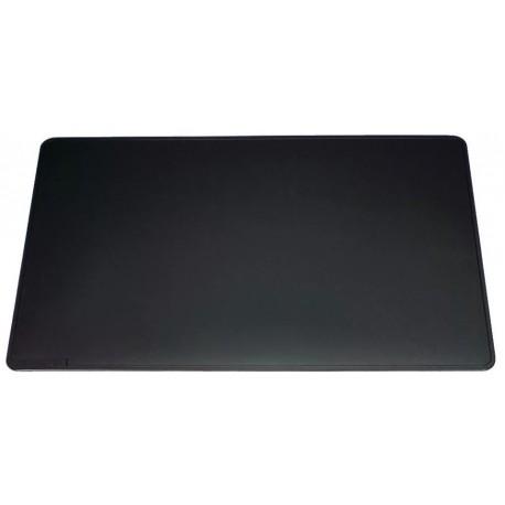 Покрытие на стол 52*65см. DURABLE 7103-01 (231338)