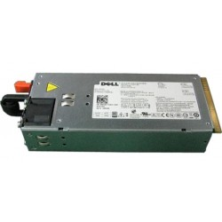 DELL Hot Plug Redundant Power Supply, 1100W for R540/R640/R740/R740XD/T440/T640/R530/R630/R730/R730xd/T430/T630 w/o Power Cord (analog 450-ADWM)