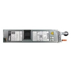 DELL Hot Plug Redundant Power Supply 350W for R340/R330/R320/R420 w/o Power Cord (analog 450-18454 , 450-AEUV , 450-AFJN)