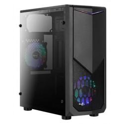 СБ Альдо Intel Премиум i5 9400F(6/6*2.9-4.1)/8ГБ DDR4/1ТБ+SSD120ГБ/GTX1650Super*4ГБ/без ПО