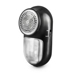 Машинка для снятия катышков Kitfort КТ-2040 питание: аккумулятор