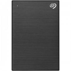 "Внешний жесткий диск Seagate One Touch (STKB2000400) черный (USB3.0,2.5"",2TB)"