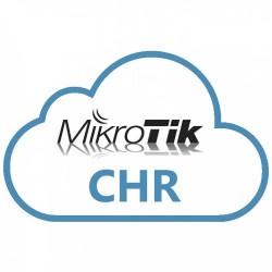 Mikrotik Cloud Hosted Router P10 license P10