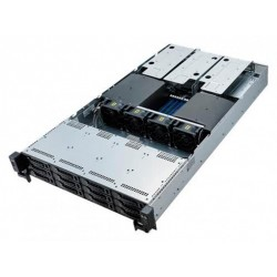 ASUS RS720-E9-RS12-E Rack 2U,Z11PP-D24,2xLGA(3647),sup/ 2nd Gen Xeon,RDIMM/LR-DIMM/3DS(upto24/2666MHz/9TB),12xSFF/LFF HDD(upto4xNVMe),softRAID,8xPCi+1xOCP Mezz,2xGbE,2x800W,ASMB9-iKVM