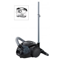 Пылесос Bosch BGN21800 (1800Вт Black)