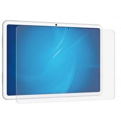 """Защитное стекло для Huawei MatePad 10.4"""" (DF hwSteel-51)"""