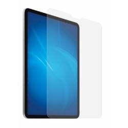 """Защитное стекло для iPad Pro 11"""" (2018, 2020)/Air 4 (DF iSteel-22)"""
