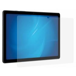Защитное стекло для Samsung Galaxy Tab A7 (DF sSteel-76)