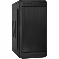 СБ Альдо AMD Старт Athlon 200GE (2/4*3.2)/4ГБ DDR4/SSD128ГБ/Radeon Vega3/W10 Pro