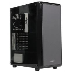 СБ Альдо Intel Премиум i5 10400F(6/12*2.9-4.3)/8ГБ DDR4/1ТБ+SSD240ГБ/RX5500XT*4ГБ/W10 Pro