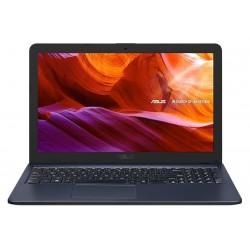 "Ноутбук Asus A543MA-GQ1228 (Intel Pen-N5030/4Gb/256SSD/noDVD/VGA int///Endless/HD/Grey (15.6""/90NB0IR7-M23680))"